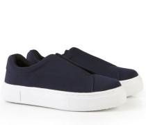 Sneaker 'Doja So' Blau/Weiß