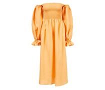 Leinen-Kleid 'Atlanta'