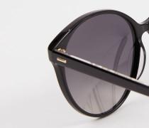 Sonnenbrille 'Brooktree'