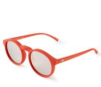 Sonnenbrille 'Cubanos' Rot