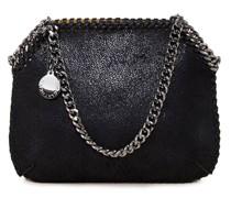 Umhängetasche 'Mini Shoulder Bag Shine'