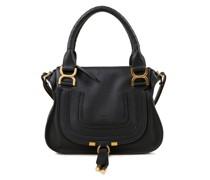 Handtasche 'Marcie Top Handle Small' Black