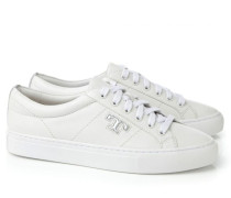Sneaker 'Chace Lace Up' Weiß