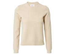 Sweatshirt 'Hana' Off White
