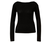 Woll-Cashmere-Pullover