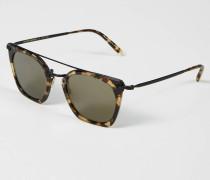 Sonnenbrille 'Dacette'