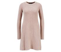 Cashmere-Kleid 'Gabriella'