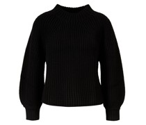 Cropped Pullover 'Merel'