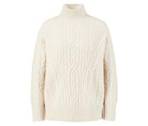 Merino-Cashmere-Pullover