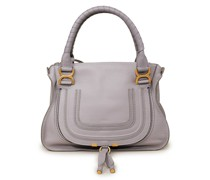 Handtasche 'Marcie Medium' Cashmere Grey