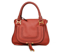 Handtasche 'Marcie Medium' Earthy Red
