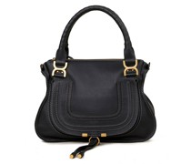 Handtasche 'Marcie Medium' Black