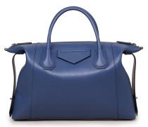Shopper 'Antigona Medium' Midnight Blue
