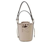 Handtasche 'Bucket Bag Medium'