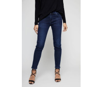 Ultra Skinny Jeans 'Avedon' Indigo