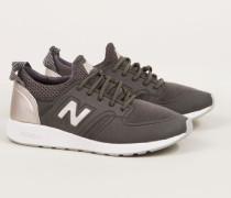 Sneaker 'WRL420SF' Grau