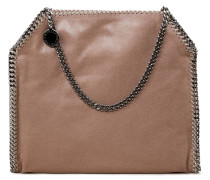 Shopper 'Small Tote Falabella'