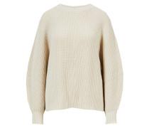 Cashmere-Pullover 'Gabina'