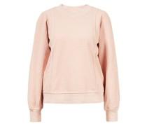 Sweatshirt 'Cala'