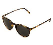 Sonnenbrille 'O' Melly'