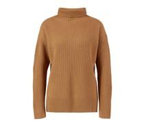 Woll-Cashmere-Pullover 'Voghera'