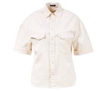 Kurzarm Baumwoll-Shirt 'Cowboy'