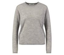Cashmere-Pullover 'Marmo'