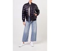 new concept b7c10 a23b4 Woolrich Jacken | Sale -74% im Online Shop