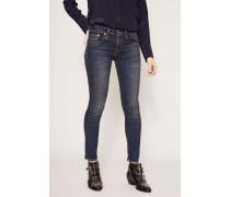 Skinny Jeans 'Kate Skinny' Vintage Indigo
