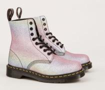 Boot 'Pascal Glitter' Multi