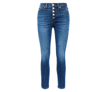 Skinny Jeans 'Debbie'