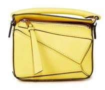 Handtasche 'Puzzle Nano Bag'
