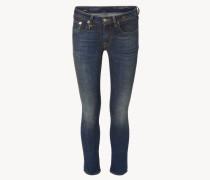 Skinny Jeans 'Kate Skinny' in Vintage Indigo