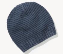 Mütze 'Minnie'' Titan