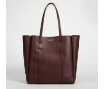 Shopper 'Everyday Tote S' Bordeaux