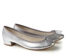 Ballerina 'Jane' Silber