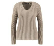 Cashmere-Pullover 'Angie'