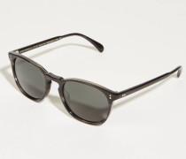 Sonnenbrille 'Finley'
