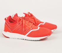 Sneaker 'WRL247EC' Pink