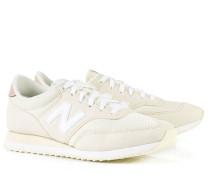 Sneaker CW 620 NFA' Créme