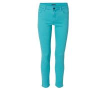 Skinny Jeans 'Olivia' Lagune