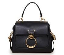Handtasche 'Tess Day Small'