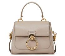 Handtasche 'Tess Day Small' Motty Grey