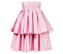 Minikleid 'Carmina' Pink