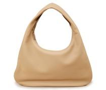 Handtasche 'Everyday Shoulder' Camel