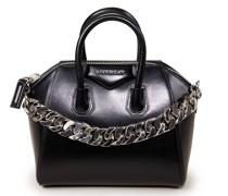 Handtasche 'Antigona Mini' mit Kette