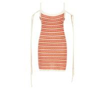 Strickkleid 'Desert Summer Mini Dress'
