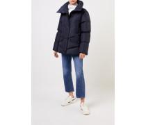 new concept 4d198 55191 Woolrich Jacken | Sale -74% im Online Shop
