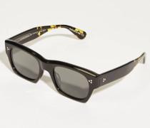 Sonnenbrille 'Isba'