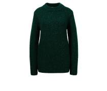 Cashmere-Pullover 'Goodwin'